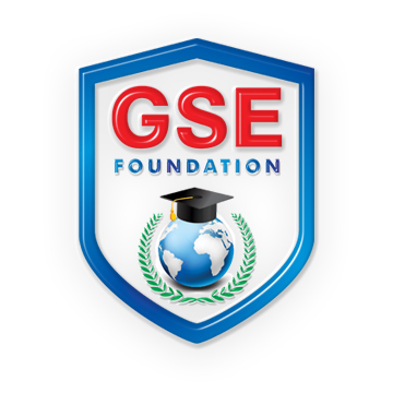 GSE Facebook Profile Picture