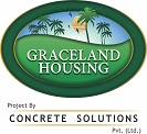 Graceland-Housing-Logo-May-2017-1