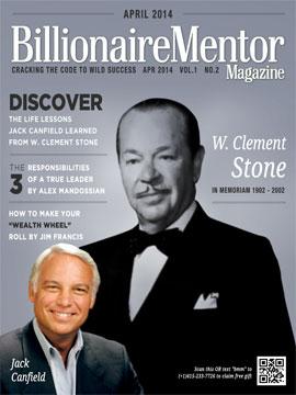 bm-magazine-cover
