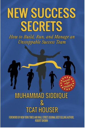 #newsuccesssecrets-book-cover-for-web