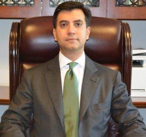 Ambassador-Ali-Jehangir-Siddiqui