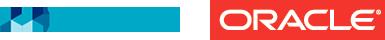 consultant-logos